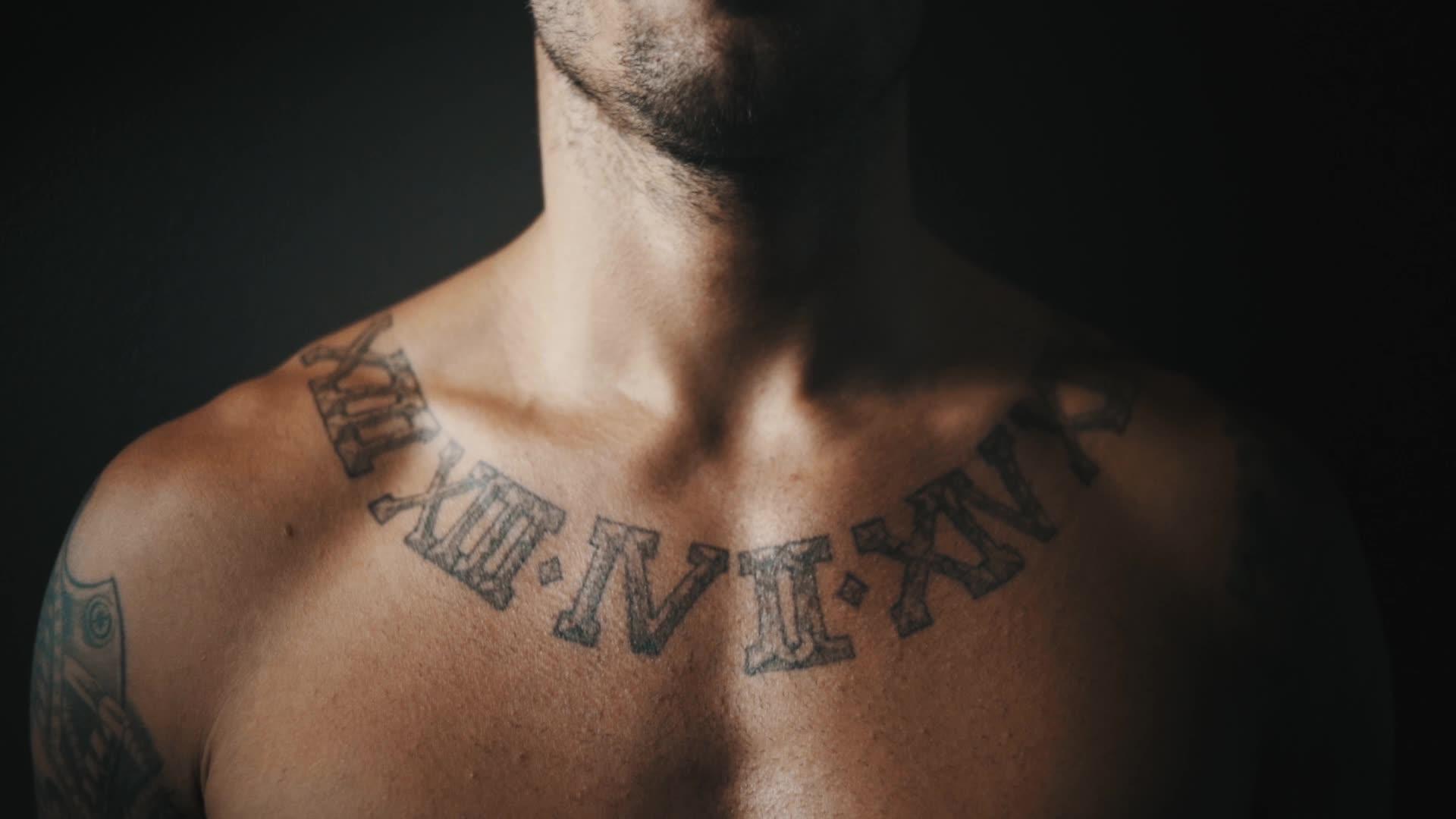 VOESLAUER_Tattoos_Fabian_YT_MASTER_1295