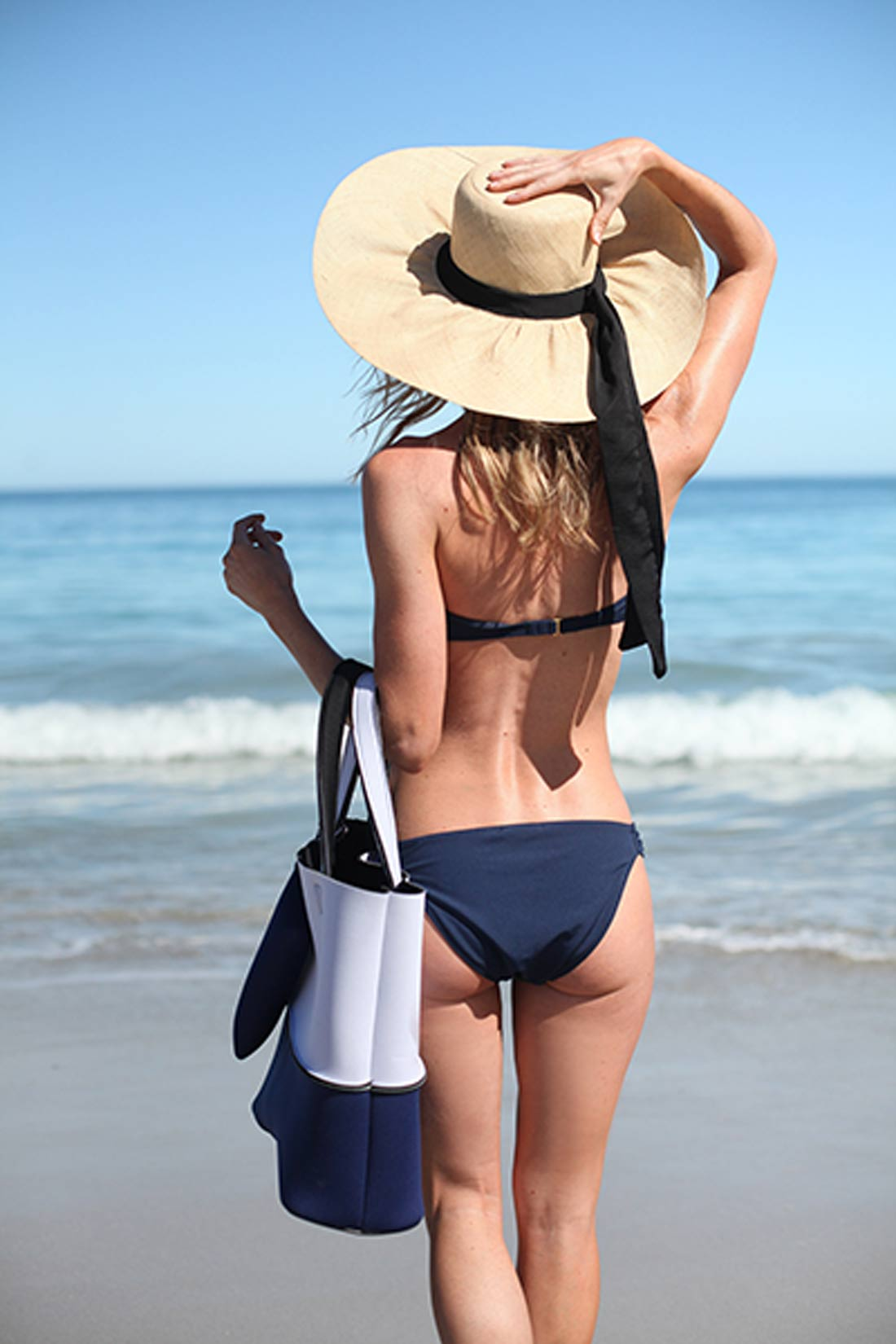nicole-martine-beachwear-3